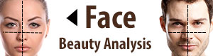 Face Beauty Analysis